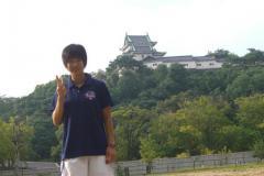 pic2011_08_22_1_9
