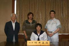 pic2011_09_14_1_15
