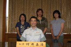 pic2011_09_14_1_18