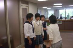 pic2011_09_14_1_21