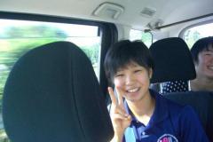 pic2011_09_19_1_17