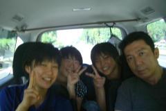 pic2011_09_19_1_18