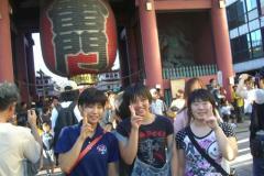 pic2011_09_19_1_22