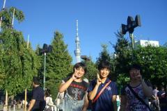 pic2011_09_19_1_30
