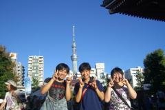pic2011_09_19_1_31