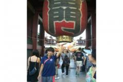 pic2011_09_19_1_37