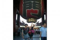 pic2011_09_19_1_38