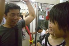 pic2011_09_19_1_47