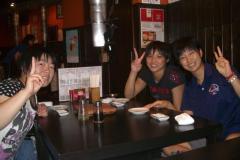 pic2011_09_19_1_49