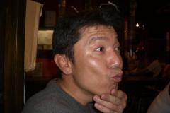 pic2011_09_19_1_50