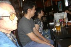 pic2011_09_19_1_52