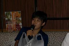 pic2011_09_19_1_60