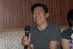 pic2011_09_19_1_65