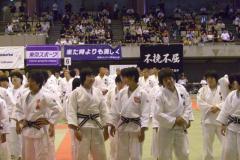 pic2011_09_19_1_76