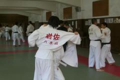 pic2011_09_19_1_8