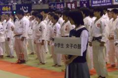 pic2011_09_19_1_80