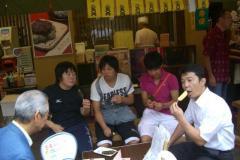 pic2011_09_19_2_18