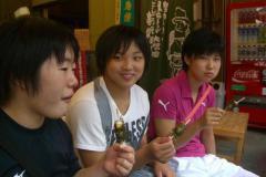 pic2011_09_19_2_19
