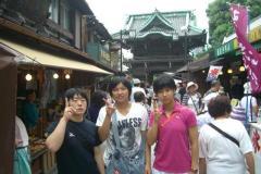 pic2011_09_19_2_20