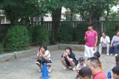 pic2011_09_19_2_25
