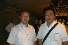 pic2011_09_19_2_5