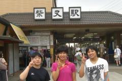 pic2011_09_19_2_8