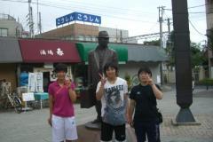 pic2011_09_19_2_9