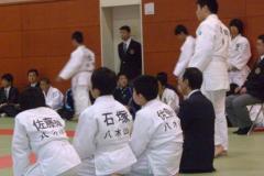 pic2011_10_01_1_23
