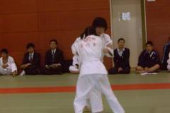 pic2011_10_01_1_40