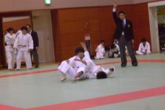 pic2011_10_01_1_70