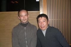 pic2011_10_02_1_86
