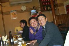 pic2011_10_02_2_56