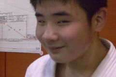 pic2011_11_05_1_25