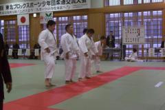 pic2011_12_03_1_25
