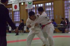 pic2011_12_03_1_35