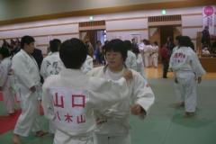 pic2011_12_03_1_7