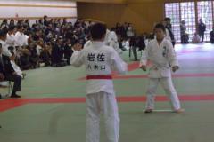 pic2011_12_03_1_96
