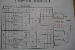 pic2011_12_03_2_65